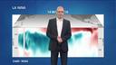 El Nino et La Nina