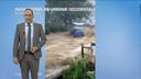 M�t�o Etats-Unis : inondations meurtri�res...