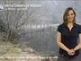 Neige sur les massifs de l'est : vos photos sur La Chaîne Météo
