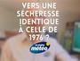Sécheresse en France : la menace de 1976 ?