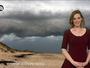 Orages ce mardi à l'ouest : vos photos