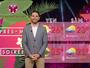 Festival Tomorrowland : météo variable à Boom
