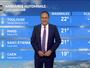 Demain : c'est l'automne, neige dans les Alpes