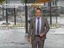 Violents orages en Auvergne Rhône-Alpes hier