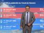 Tour de France cycliste 2017 : les nuages vainqueurs !