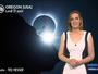 Eclipse solaire totale : les meilleures images aux USA et en France