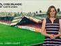 Ex-ouragan Ophelia en Irlande : record de 191 km/h !