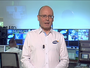 Tempête Brian en fin de semaine : coup de vent en France