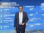 Vague de froid en Europe du nord : jusqu'à -30° !