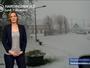 Tempête de neige au Nord : vos images sur La Chaîne Météo