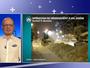 Vacances de Noël : vers un enneigement record