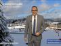 Bilan météo 2017 : premières conclusions