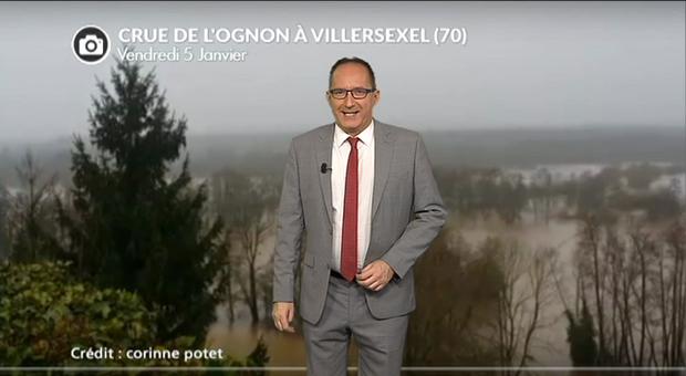 Vidéo Crues et débordements en France : le point de ce samedi