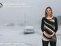 Tempête de neige aux USA : un hiver record sur les Rocheuses