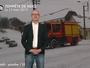 Tempête de neige historique le 11-12 mars 2013