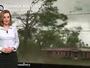 USA : 36 tornades et une tempête de neige record