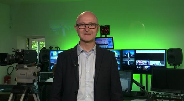 Vidéo Saint de Glace : risque de gelées ?