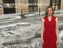 Orages sur Paris hier : les meilleures vidéos