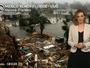 Ouragan Michael : le 3ème plus puissant aux Etats-Unis