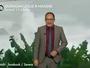 Ouragan Leslie au Portugal : jusqu'à 176 km/h