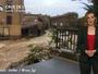 Inondations de l'Aude : les images de la catastrophe