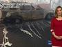 Incendies meurtriers en Californie : une catastrophe sans précédent
