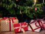 Noël : les cadeaux météo à offrir