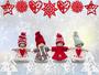 Quelle météo pour les vacances de Noël ? Actualisation du 12 décembre