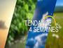 Tendance météo jusqu'au 13 janvier 2019