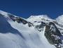 Vacances de février : bulletin neige et prévisions en montagne