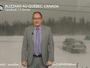 Québec : vague de froid jusqu'à début mars