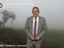 Les îles britanniques, le Benelux et l'Allemagne frappés par une tempête