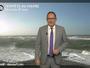 Tempête dans le nord de la France : le suivi