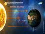 Équinoxe du printemps 2019 : 4 minutes de soleil en plus par jour