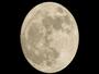 La dernière Super Lune de 2019 a lieu cette nuit
