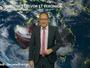 L'Australie frappée par 2 puissants cyclones
