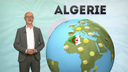 Bulletin national Alg�rie