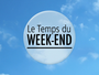 Week-end et pont du 1er mai : vers un temps instable