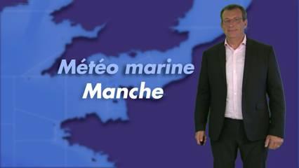 M t o dunkerque abords du port 14 jours pr visions meteo marine manche meteo consult marine - Meteo port grimaud 14 jours ...