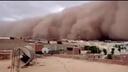Temp�te de sable