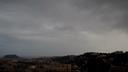 Coup de foudre sur Nice