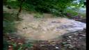 Encore de l'eau � VALLON PONT D ARC