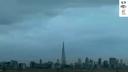 Magnifique �claires a Dubai