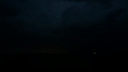 Eclairs de nuit